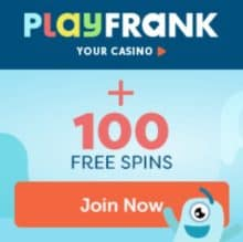 play casinos online free
