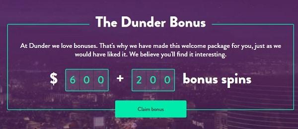 20 free spins no deposit bonus + $600 welcome bonus + 180 extra spins