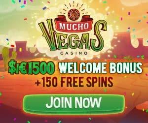 Casino Games 1500 Free