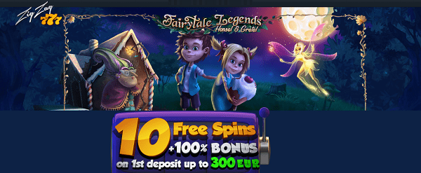 Click here for exclusive welcome bonus!