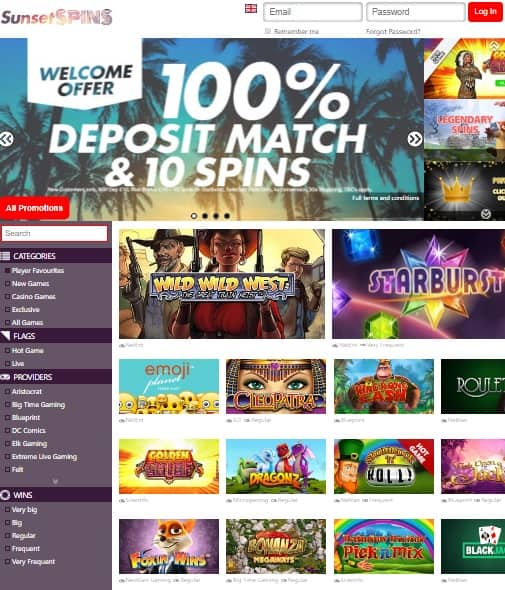 100 bonus casino free privilege review casino movie sounds