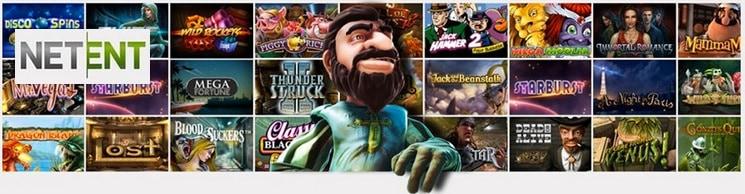 Game Slot Bertema Petualangan