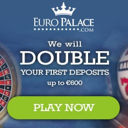 100 free spins + €600 bonus promotion to Microgaming Casino
