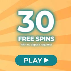 All Slots Casino 30 Free Spins Ndb And 1 500 Bonus Credits