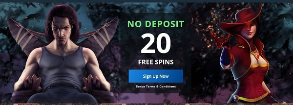 How to get bonuses for free?