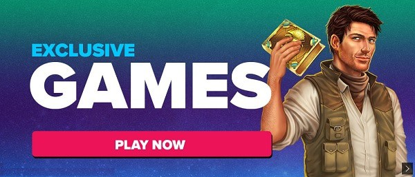 Play games for free and win money