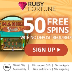 Ruby Fortune 50 FS 250x250_RFC_EN