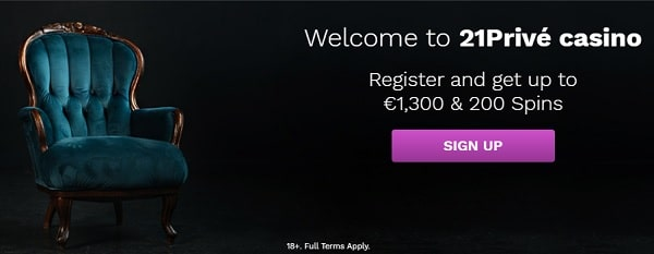 Register now and play to win mega jackpots!