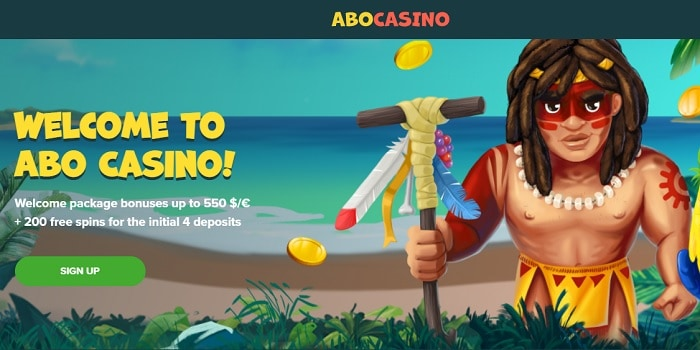 Abo Online Games Free Spins