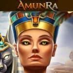 AmunRa Casino 100% bonus + €1000 gratis + 30 free spins