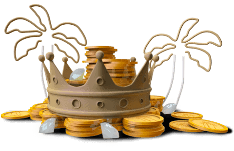 Miami Jackpots Deposit